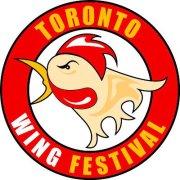 Toronto Wing Fest!