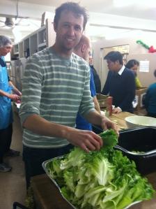 Fort York Food Bank 3 2012-12