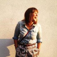 School Grown Senior Coordinator at FoodShare Toronto, Katie German