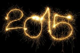 Happy New Year from the Rotary Club of Toronto Skyline!
