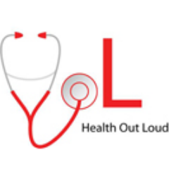 Health Out Loud!