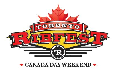 Kick Off Summer at Toronto Ribfest 2015, hosted by the Rotary Club of Etobicoke