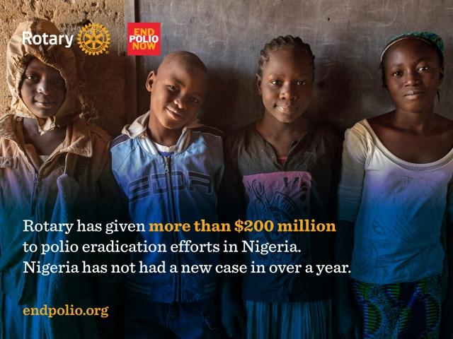 Africa milestone graphic 2